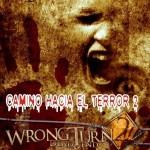 Camino Hacia El Terror Final Mortal  2  [dvdrip][2007][accion][latino][pl]