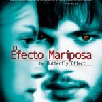 El Efecto Mariposa 1 [dvdrip][2004][accion][latino][PL]