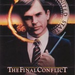 La Profecia 3 [dvdrip][1981][accion][latino][PL]