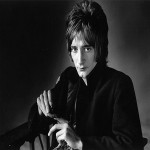 Rod Stewart Discography (1969-2002)