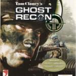 Tom Clancy's Ghost Recon 1  [PC][2011][accion][Espanol][Putlocker]