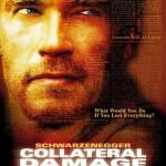 Dano Colateral  [DVDRIP][2009][accion][Latino][Putlocker]