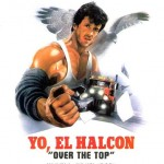 Yo, El Halcon   [DVDRIP][1986][accion][latino][Putlocker]