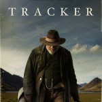 El Cazador  [DVDRIP][2010][accion][Latino][Putlocker]