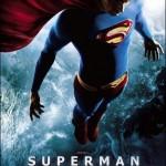 Superman Regresa   [DVDRIP][2006][accion][Latino][Putlocker]