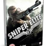 Sniper Elite V2 ight   [PC][2012][accion][Espanol][Putlocker]