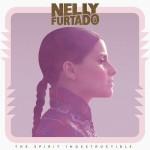 Nelly Furtado  The Spirit Indestructible (2012)(df)