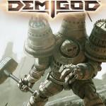 Demigod  [PC][2011][accion][Espanol][Putlocker]