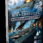 Air Conflicts: Pacific Carriers [PC][2012][accion][Espanol][Putlocker]