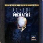 Aliens vs Predator Gold Edition  [PC][2009][accion][Espanol][Putlocker]