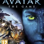 James Camerons Avatar The Game  [PC][2009][accion][Espanol][Putlocker]