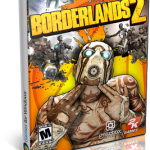 Borderlands 2   [PC][2012][accion][Espanol][Putlocker]