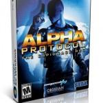 Alpha Protocol  [PC][2010][accion][Espanol][Putlocker]