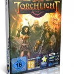Torchlight   [PC][2012][accion][Ingles][Putlocker]