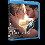 The Lucky One [2012] Blu-Ray BD25 1080p Espanol Latino-Ingles[Putlocker]