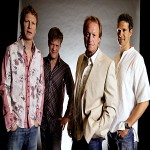 Level 42 Discography (1981-2006)