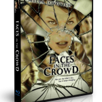 Faces in the Crowd [DVDR][2012][accion][Latino][Putlocker]