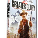 For Greater Glory: The True Story of Cristiada [DVDR][2012][accion][latino][Putlocker]