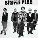Simple Plan Discography (2001-2012)