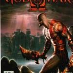 God Of War 2  [PC][2008][accion][Espanol][Putlocker]
