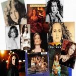 Teena Marie Discography (1979-2011)