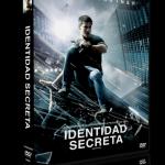 Abduction – Identidad secreta   [DVDR][2011][accion][Latino][Putlocker]
