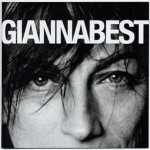 Gianna Nannini Discography (1976-2009)