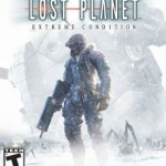 Lost Planet Extreme Condition – Colonies  [PC][2008][accion][Espanol][Putlocker]