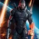 Mass Effect 3 + Expansiones [pc][2002][accion][espano][PL]