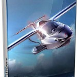 Microsoft Flight   [PC][2012][accion][Espanol][Putlocker]