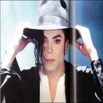 Michael Jackson Discography (1971-2010)