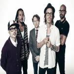 Incubus Discography (1994-2011)