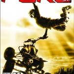 Pure    [PC][2008][accion][Espanol][Putlocker]
