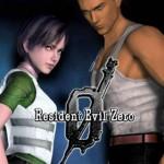 Resident Evil Zero [pc][2007][accion][espano][PL]