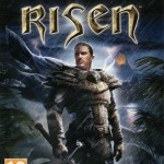 Risen   [PC][2009][accion][Espanol][Putlocker]