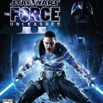 Star Wars The Force Unleashed 2   [PC][2010][accion][Espanol][Putlocker]