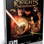 Star Wars Knights of the Old Republic Collection  [PC][2012][accion][Ingles][Putlocker]