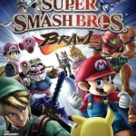Super Smash Bros Brawl  [PC][2008][accion][Espanol][Putlocker]