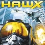 Tom Clancys HAWX    [PC][2009][accion][Espanol][Putlocker]