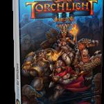 Torchlight II  [ PC][2012][accion][Ingles][Putlocker]
