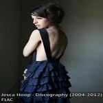 Jesca Hoop Discography (2004-2012)