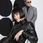 Swing Out Sister Discography (1986-2012)