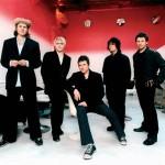 Duran Duran & Arcadia Discography (1981-2011)