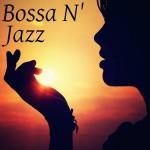 VA Bossa N Jazz (1991-2010)