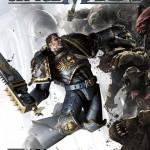 Warhammer 40000 Space Marine  [pc][2011][accion][espano][PL]