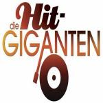 VA Die Hit Giganten Collection (2003-2010)