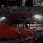 Christine    [DVDRIP][1983][accion][latino][Putlocker]