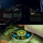 Scooby Doo 2  [DVDRIP][2004][accion][latino][Putlocker]