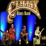 Climax Blues Band Discography (1969-2004)
