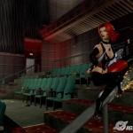 BloodRayne 2[PC][2010][accion][Espanol][Putlocker]